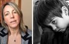 Psychiaterin bricht Schweigepflicht, um Kindesmissbrauch zu melden: für 3 Monate suspendiert