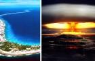 La France a négligé les effets des essais nucléaires en Polynésie : une étude parle de plus de 100 000 contaminés