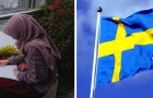 I migranti devono imparare lo svedese prima di diventare cittadini: la proposta di legge della Svezia