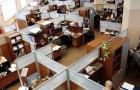 Des employés japonais quittent le bureau avec deux minutes d'avance : ils sont punis d'une réduction de salaire