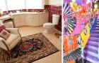 Maisons cauchemardesques : 20 photos d'agents immobiliers qui se sont retrouvés dans les maisons les plus étranges et les plus effrayantes
