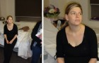 An exhausted mother explains why you shouldn't visit someone who has just given birth