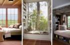 Vuoi creare un angolo relax in casa? Lasciati ispirare da queste idee e realizza il tuo spazio ideale