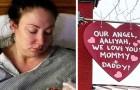 Sie bringt leblose Tochter zur Welt: Arbeitgeber verweigert ihr Mutterschaftsurlaub