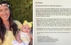 Une mère célibataire sèche les cours pour s'occuper de sa fille ; sa professeure :