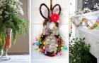 Video  Pasqua
