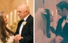 Un couple recrée des photos de mariage pour fêter son 50e anniversaire : ils s'aiment comme si c'était le premier jour