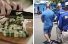Pubblica video di cucina su Youtube: il latitante mafioso è stato smascherato e arrestato