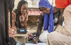 Niente internet, computer o tablet: in Mali la