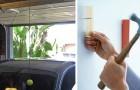 Rendi la tua vita più semplice con questi strucchi ingegnosi e utilissimi da provare in casa
