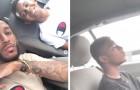 Un père se confronte au garçon qui a harcelé son fils de 8 ans : l'émouvante leçon