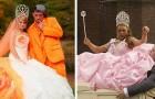 Video Video's van Bruiloften Bruiloften