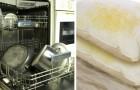Pulizie della casa: alcune abitudini molto diffuse che dovremmo correggere o evitare del tutto