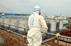 Les eaux radioactives de Fukushima seront déversées dans la mer : quels sont les risques et les conséquences ?
