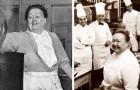Eugénie Brazier, la prima donna chef della storia: nacque poverissima ma diventò la più grande cuoca di tutti i tempi
