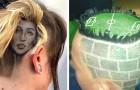 Impossible de ne pas les remarquer : 20 coupes de cheveux audacieuses que les gens arborent fièrement