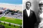 In 1924 werd hun land in beslag genomen omdat ze zwart waren: vandaag krijgen ze eindelijk gerechtigheid
