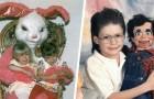 Familienfotos: 20 Menschen zeigen die peinlichsten Aufnahmen aus ihrer Vergangenheit
