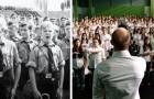Comment naît un nazi : l'expérience d'un professeur d'histoire qui a transformé ses étudiants en fanatiques