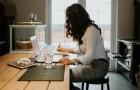 Lavorare da casa: le regole da seguire per essere produttivi e alcune cose da non fare assolutamente