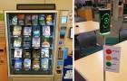 15 biblioteche così all'avanguardia che sembrano provenire direttamente dal futuro