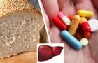 Pas seulement l'alcool : découvrez d'autres aliments et habitudes qui peuvent nuire à votre foie