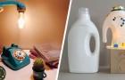 Lampes DIY : éclairez votre maison en recyclant grâce à ces projets plus beaux les uns que les autres