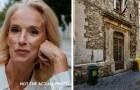 Amerikanerin kauft ein Haus in Sizilien für 1 Euro und am Ende noch drei weitere für ihre Kinder