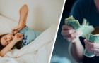 Azienda cerca professionisti del sonno: offre 1500 dollari per un pisolino al giorno