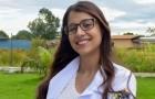 Mit 26 Jahren ist diese Autistin Direktorin eines Krankenhauses geworden: Sie will die Stereotypen der Gesellschaft bekämpfen
