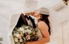 """""""Es ist besser, spät zu heiraten, als das Risiko einzugehen, die falsche Person zu heiraten"""": eine Überlegung, die es zu teilen gilt"""