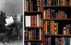 Video  Libri