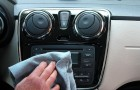 Comment garder votre voiture propre sans (presque) jamais la nettoyer