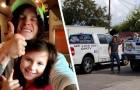 Uma cliente não gosta que este pai solteiro leve sua filha para o trabalho: