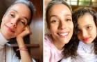 """""""Amo a minha filha, mas odeio ser mãe"""": as palavras sinceras desta mulher fazem explodir a polêmica"""