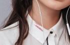 Fondotinta o rossetto sul colletto di camicie e magliette? Scopri come rimuovere ogni macchia