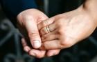 Braut lässt Hochzeit platzen, weil zukünftiger Ehemann das Einmaleins von 2 nicht kennt