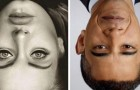 Prova a capovolgere le immagini: il curioso effetto Thatcher le mostra come non te le aspetti
