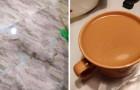 Camouflage parfait : 15 fois où des personnes, des objets et des animaux se sont fondus dans le décor