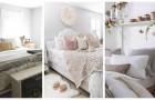 Vuoi rendere la tua camera da letto più confortevole e accogliente? Scopri le idee giuste
