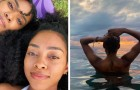"Influencer americana definisce Bali un ""economico paradiso LGBT"": espulsa dal paese"