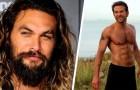 Migliaia di persone hanno votato per fare una lista degli uomini più belli al mondo: siete d'accordo con il risultato?