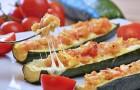 Zucchine alla caprese: stupisci i tuoi ospiti con una ricetta facile, veloce e gustosa