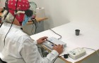 Un team di ricercatori aiuta un uomo cieco da oltre 40 anni a riacquistare parte della vista