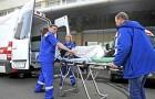 37-jarige vrouw gered met een miraculeuze hartmassage van 75 minuten
