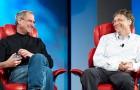 Bill Gates et Steve Jobs ont restreint l'accès à la technologie aux enfants jusqu'à l'âge de 14 ans : une leçon pour tous