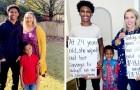Une enseignante contracte un prêt de 48 000 dollars pour adopter son élève et son petit frère
