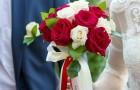 Il décide de devenir une femme et son épouse renouvelle ses vœux de mariage : ils forment désormais un couple plus uni que jamais