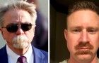La mode de la double moustache arrive : 15 exemples de looks qui, nous l'espérons, seront bientôt oubliés