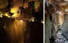 Diese Höhlen in Slowenien beherbergen einen